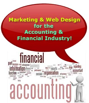 Accountant Marketing